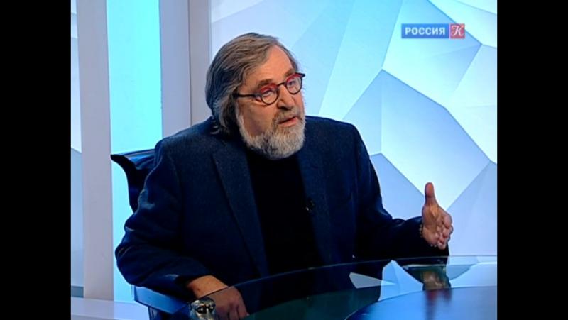 Евгений Арье. Эфир от 20.02.2017 (