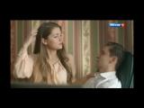NEW Капитанша  -  Александра   Леонид МАКСИМ ФАДЕЕВ FEAT. НАРГИЗ  ВДВОЁМ