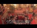 «Отель Гранд Будапешт» - Создание отеля