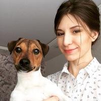 Виктория Береснева