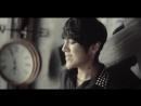MV [2012] A-ble (에이블) - Mystery