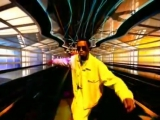 Puff Daddy-Faith Evans-112 - I'll Be Missing You