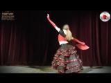 Anastasia Matsyuk ⊰⊱ ElmiraS Cup 17. 9381