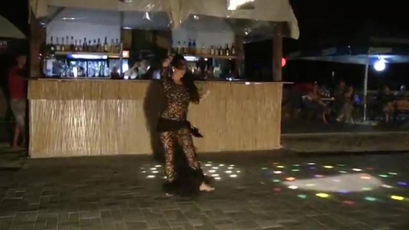 Yana Kruppa ⊰⊱ Ali Baba party 12. 13407