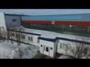 Актанышский агрегатный завод март 2017