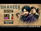 Mainu Ishq Lagaa _ Video Song _ Shareek _ Jimmy Sheirgill, Mahie Gill
