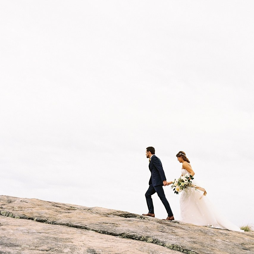 9JT0j8NX6lI - Свадьба Ричарда и Джанет (32 фото)