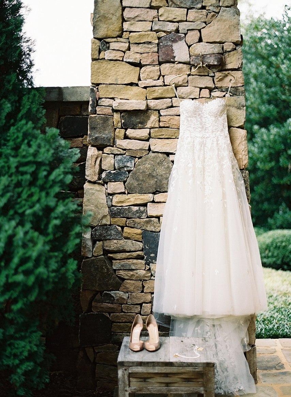 CRcIQs7lV14 - Свадьба Ричарда и Джанет (32 фото)