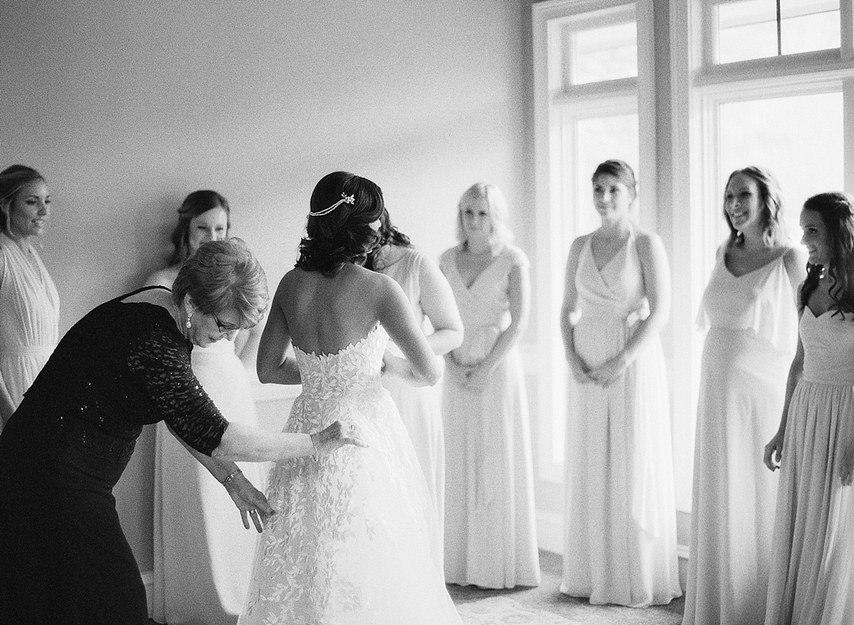 kfIPGgfrsdU - Свадьба Ричарда и Джанет (32 фото)