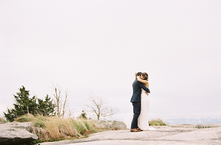 PRw awZtf0w - Свадьба Ричарда и Джанет (32 фото)