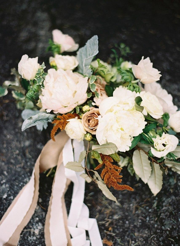 stt 3xtferk - Свадьба Ричарда и Джанет (32 фото)