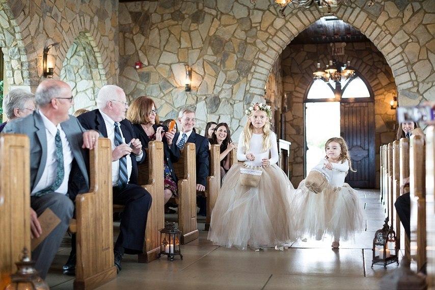 J6jDsMF  Us - Свадьба Ричарда и Джанет (32 фото)