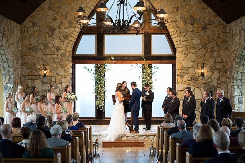 Mwigoo 0SQY - Свадьба Ричарда и Джанет (32 фото)