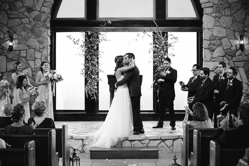 VNbacHclgcI - Свадьба Ричарда и Джанет (32 фото)