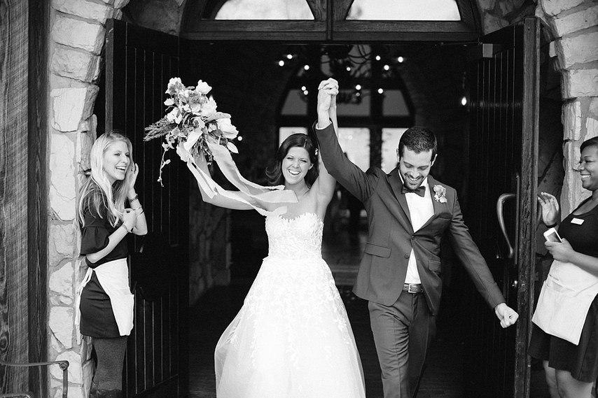 q0MXuIZKlFs - Свадьба Ричарда и Джанет (32 фото)