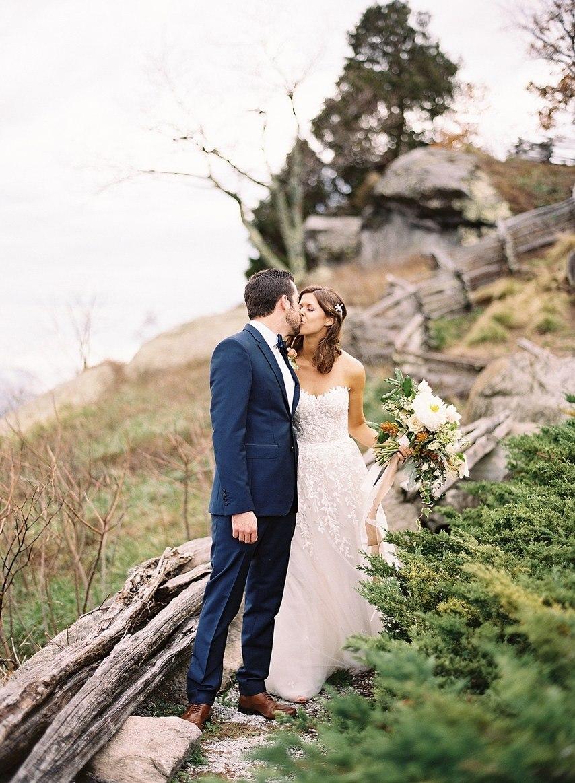 AIeWBGRjjIQ - Свадьба Ричарда и Джанет (32 фото)