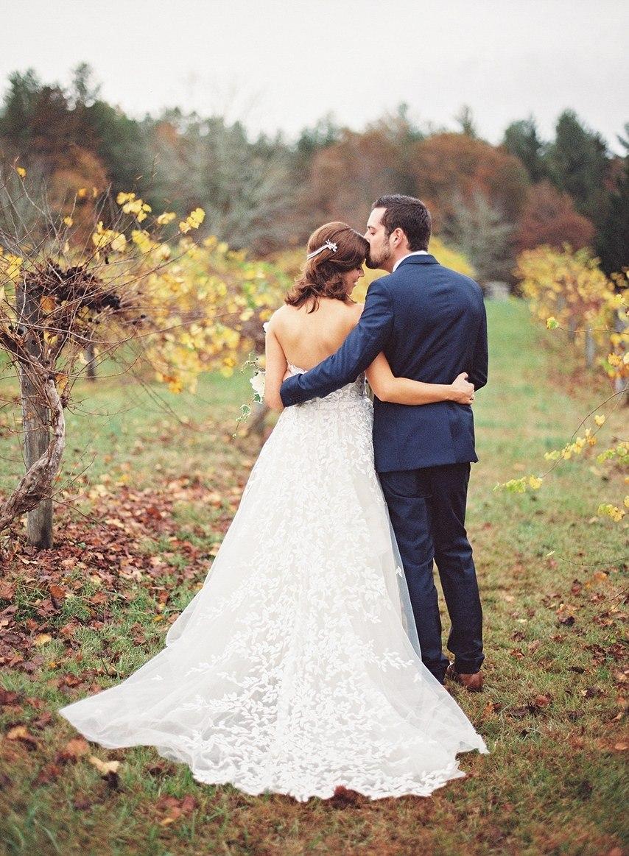 QU oANxmAK4 - Свадьба Ричарда и Джанет (32 фото)