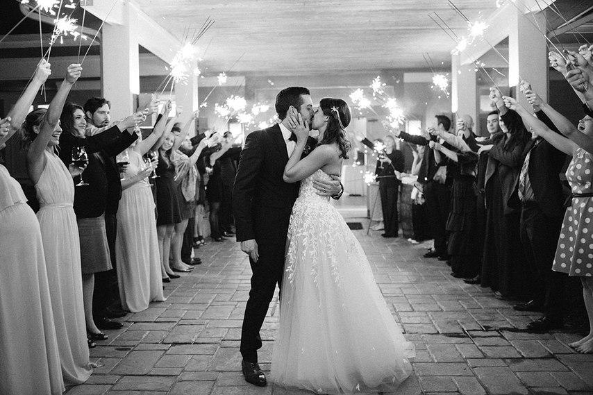 GhfjL4A4qcc - Свадьба Ричарда и Джанет (32 фото)
