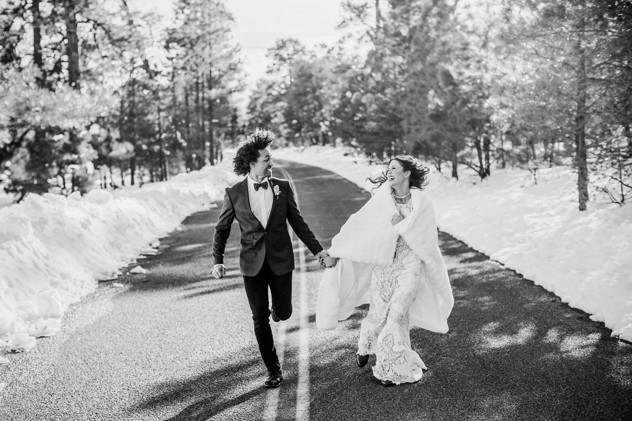 Им предстояло где-то найти ведущего на свадьбу… (25 фото) История любви и фотографии с роскошной свадьбы в горах на сайте свадебного ведущего Волгограда Павла Июльского +7(937)-727-25-75 и +7(937)-555-20-20
