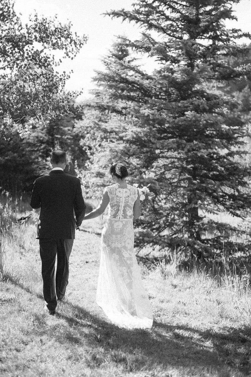 В прошлом очень внимательный свадебный ведущий… (25 фото) - Сайт ведущего Павла Июльского. Ведущий на свадьбу в Волгограде: +7(937)-727-25-75 и +7(937)-555-20-20
