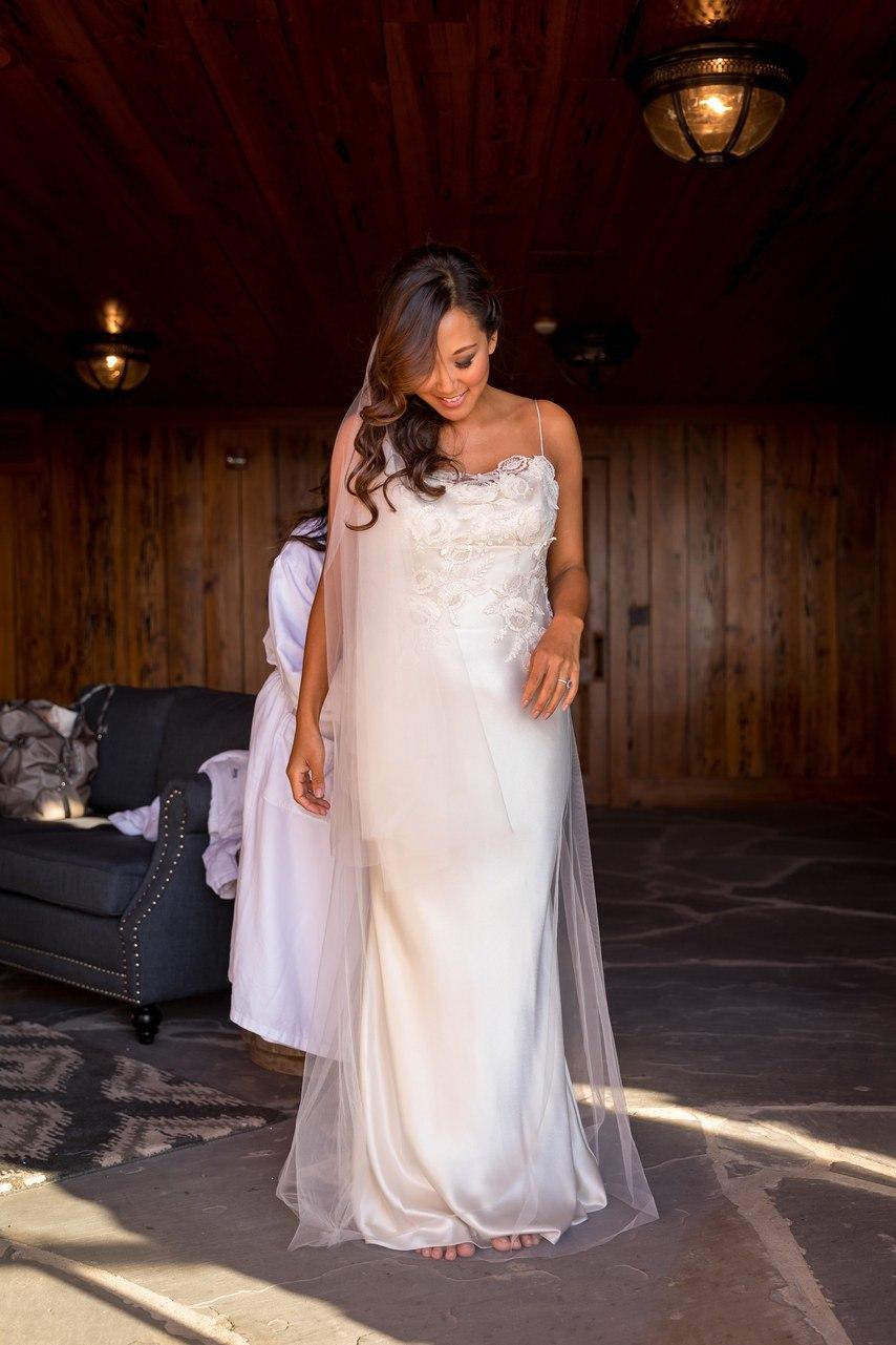 hYomnolS 9c - Ее интересовали расценки на услуги свадебных ведущих... (25 фото)