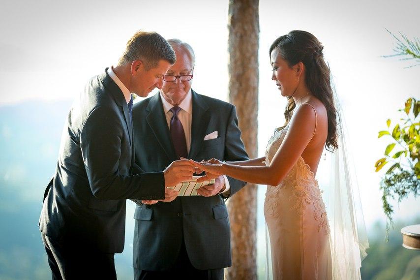 Z4rKIGQMoyo - Ее интересовали расценки на услуги свадебных ведущих... (25 фото)