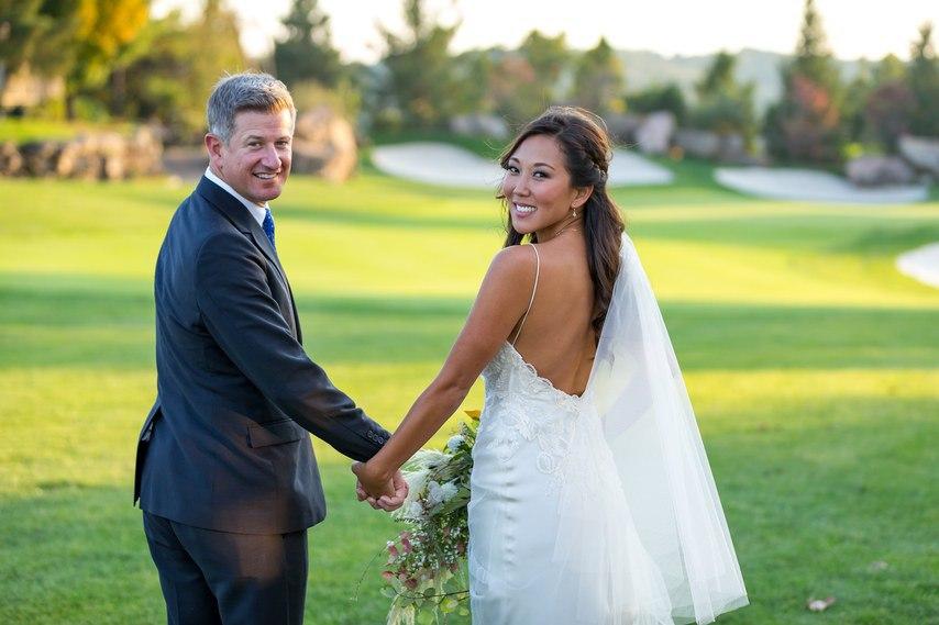 Awh2zb rRpQ - Ее интересовали расценки на услуги свадебных ведущих... (25 фото)