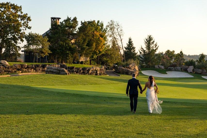 0uL EKTgBxg - Ее интересовали расценки на услуги свадебных ведущих... (25 фото)