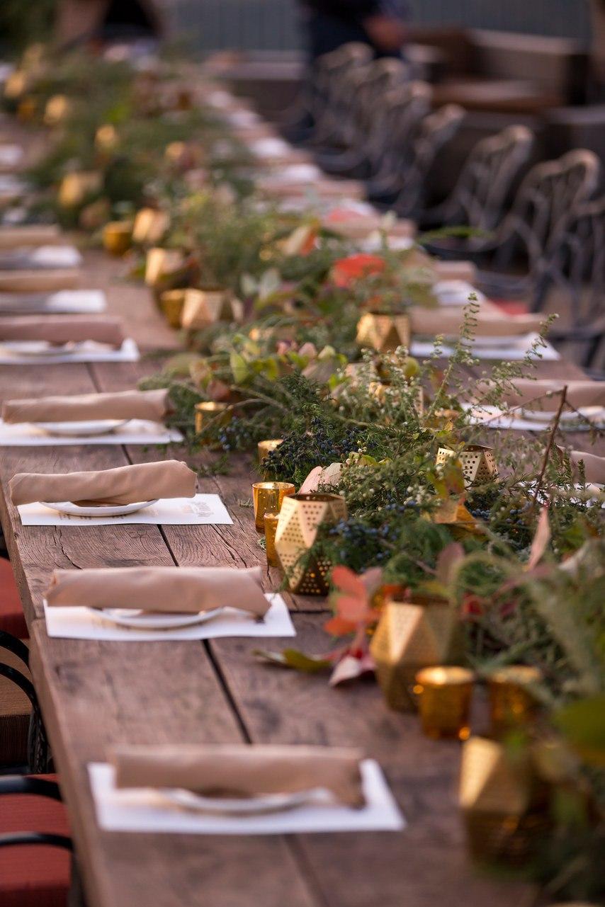 MoyzxE9BSZk - Ее интересовали расценки на услуги свадебных ведущих... (25 фото)