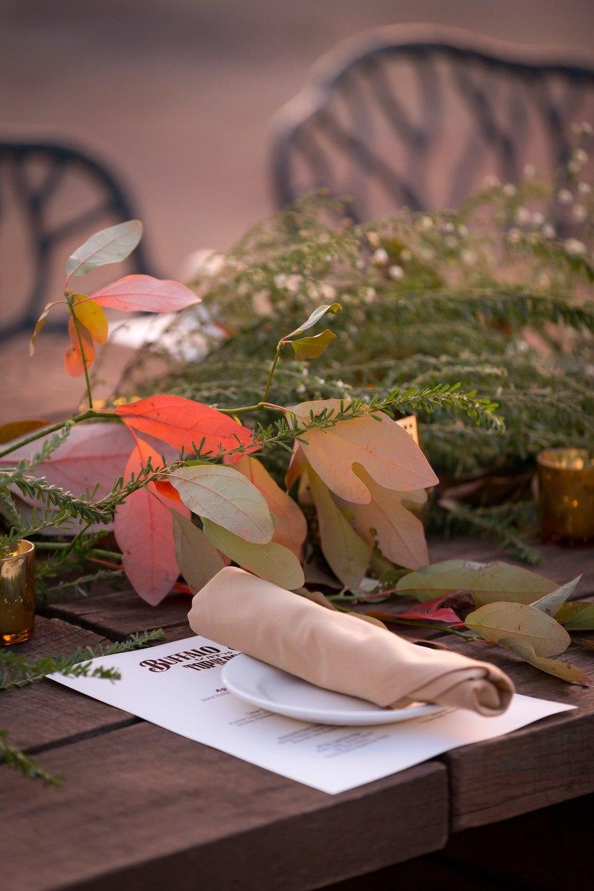 6Hv5jwoepDw - Ее интересовали расценки на услуги свадебных ведущих... (25 фото)