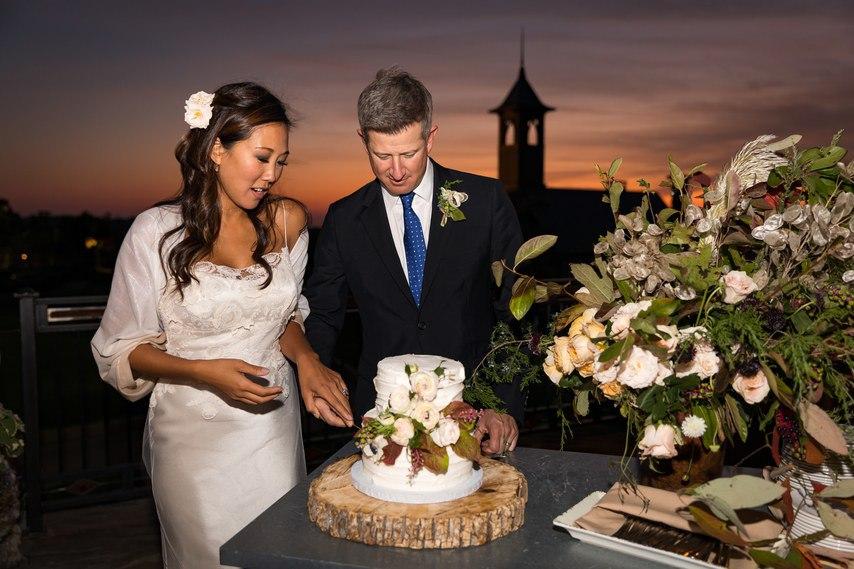 cN kJPjbrdk - Ее интересовали расценки на услуги свадебных ведущих... (25 фото)