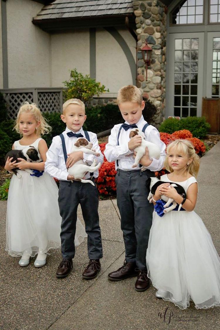 Ни один свадебный ведущий не отказался бы провести эту свадьбу (14 фото). Сайт ведущего на свадьбу в Волгограде Павла Июльского. Заказ на проведение мероприятия по номеру: +7(937)-727-25-75 и +7(937)-555-20-20