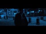 Alizée - Fifty Sixty - Rolf Honey Remix - Music Video