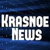 KrasnoeNews - Красное-на-Волге - КрасноеНьюс