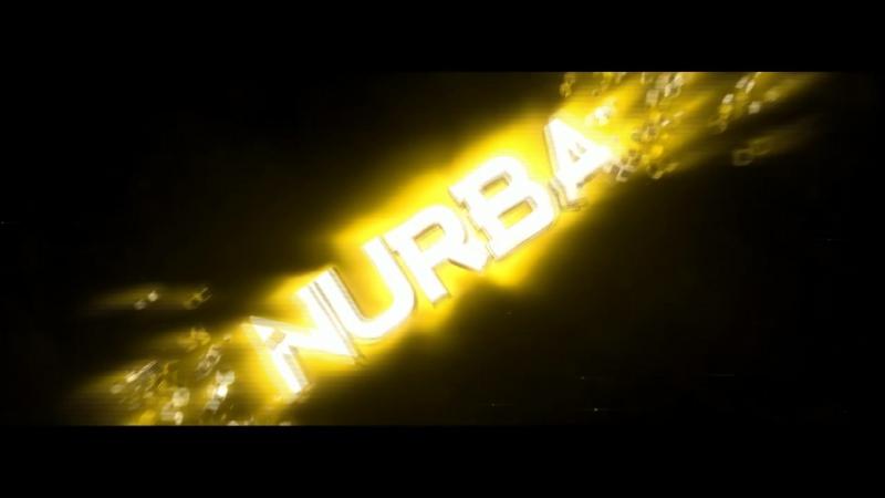 Nurba