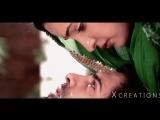 X Creationsi Arnav Khushi Baarish