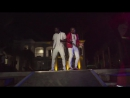 DJ Whoo Kid Ft. Akon  O.T. Genasis - Ride Daddy (Official Music Video)