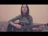 Света Дементьева - ЗВОНКИ (3g cover)