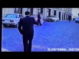 Криминальный Дагестан : Братва 90-х