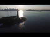 Dash Berlin  The Chainsmokers - New York City (Dash Berlin Remix)