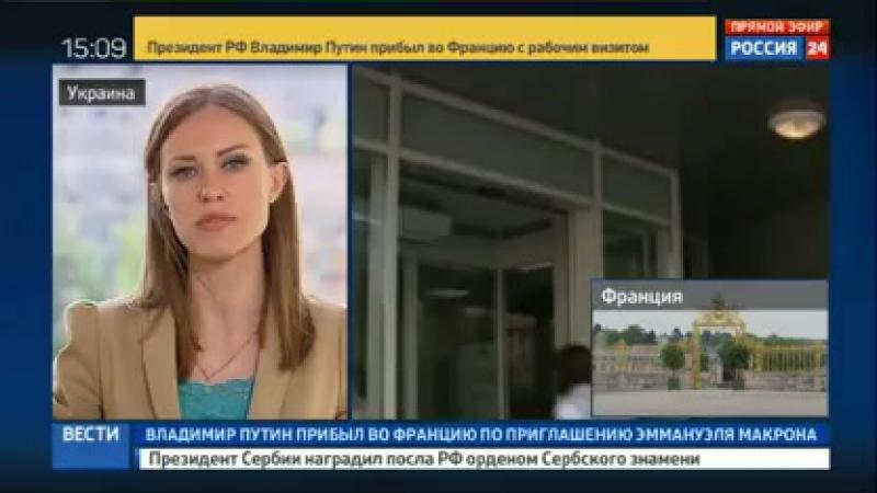 В Крыму интернет-провайдер заблокировал доступ к сервисам Яндекса, Mail.ru а также соцсети ВКонтакте.