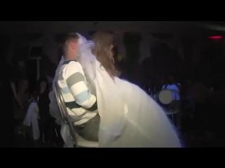 золотой дождь онлайн гей порно фото гей секс видео копро секс гей золотой дождь Увеличить хуй ножки Увеличить член гей доска
