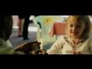 ГНЕВ - это один из моих САМЫХ любимых фильмов даже наверное САМЫЙ