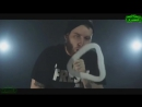 Amazing Skills Vape Tricks Compilationтрюки с вейпом торнадо кольца медуза мех бак мод мехмод