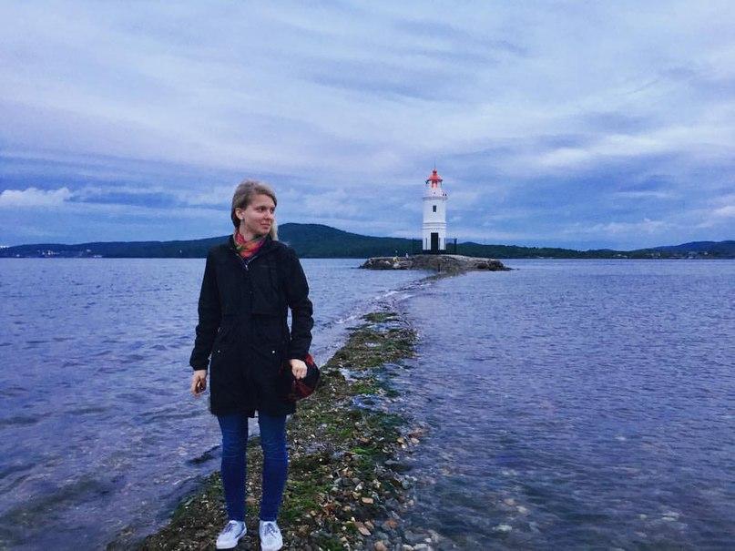 Валентина Мальцева | Пересвет
