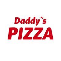 daddyspizza