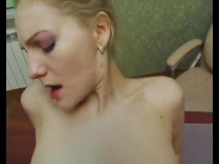 Порно видео hd 720 стройные на каблуках