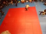 MMA Andrey