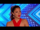 The X Factor UK S13E07