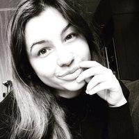 Анкета Валентина Трифонова